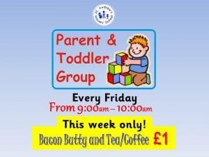 toddler-group-18th-november-2016